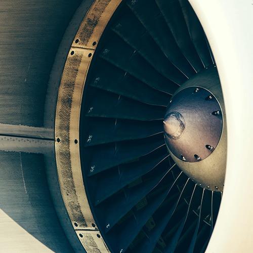 Aerospace-engine-loctite-teflon-rilsan-square