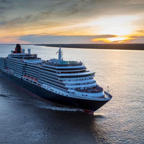 Cunard-Queen-Victoria-Ship-Exterior-Vessel-500x500