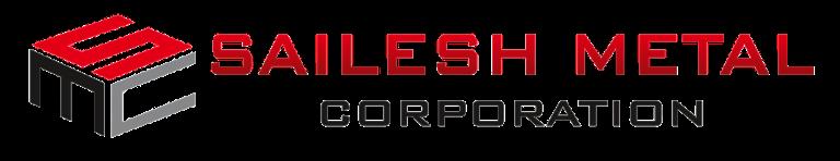 Sailesh Metal Corporation