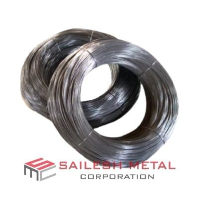 Sailesh Metal Corporation AVESTA 253 MA