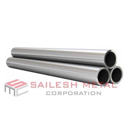 Sailesh Metal Corporation Hastelloy C 22 pipe