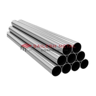 Sailesh Metal Corporation Hastelloy C2000 Pipes