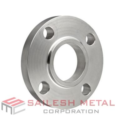 Sailesh Metal Corporation Hastelloy C22 Flange