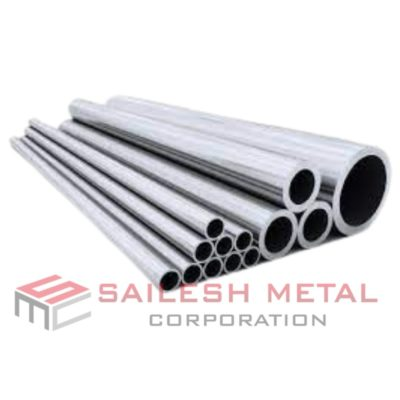 Sailesh Metal Corporation Hastelloy C22 Pipes Supplier