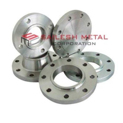 Sailesh Metal Corporation Hastelloy C276 Flange Manufacturer