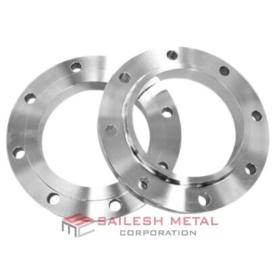 Sailesh Metal Corporation Hastelloy C276 Flanges Supplier
