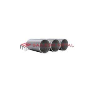 Sailesh Metal Corporation Titanium Hollow Pipe