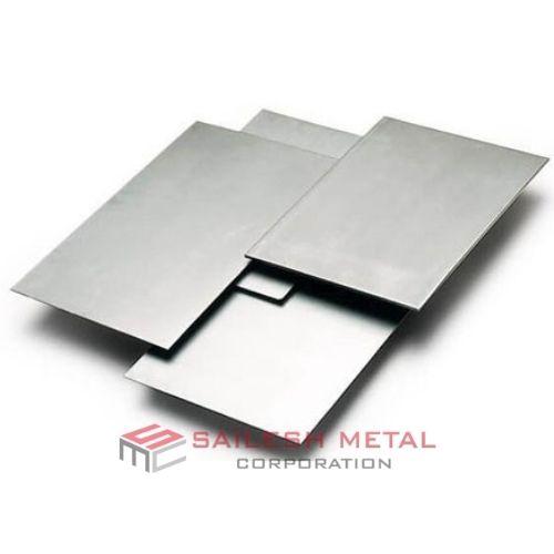 Sailesh Metal Corporation VDM Alloy 22 Distributor