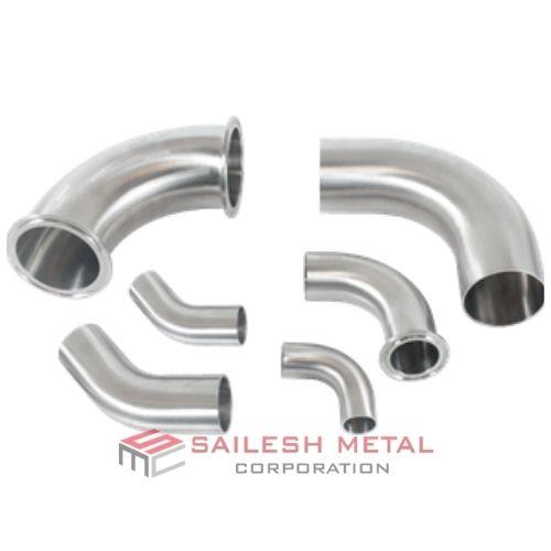 Sailesh Metal Corporation VDM Alloy 22 Fitting (3)