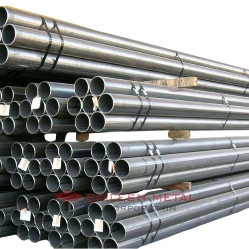 Sailesh Metal Corporation VDM Alloy 22 Pipes Supplier