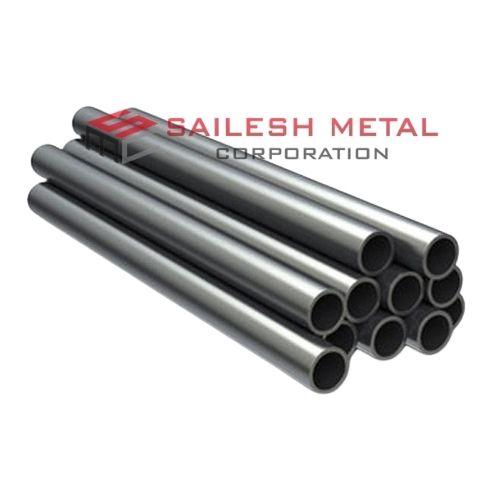 Sailesh Metal Corporation VDM Alloy 276 Pipes Supplier