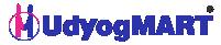 web.udyogmart.com