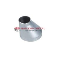 Hastelloy C2000 Buttweld Pipe Reducer Fittings