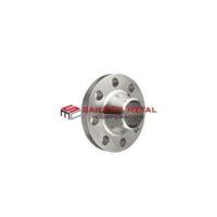 Sailesh Metal Corporation Hastelloy C2000 Weld Neck Flanges
