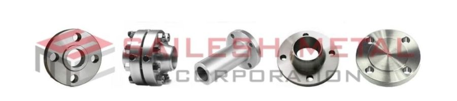 Sailesh-Metal-Corporation-Types-of-Hastelloy-C276-Flanges-900x200
