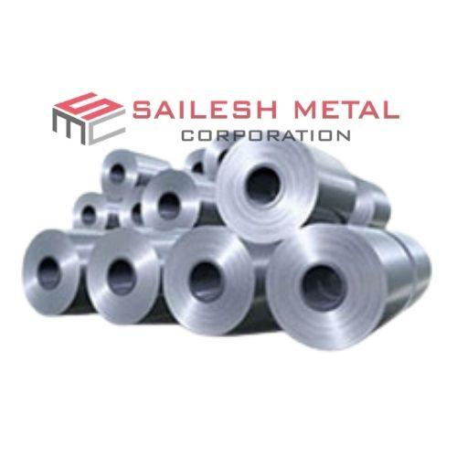 Sailesh-Metal-Corporation-VDM-Alloys-22-Supplier