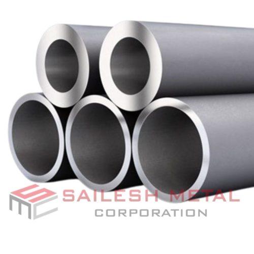 Sailesh-Metal-Corporation-VDM-Alloys-22