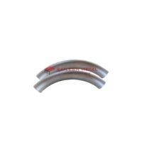 Sailesh Metal corporation Hastelloy C276 1.5D _ 3D _ 5D _ 10D _ U _ 180D BENDS