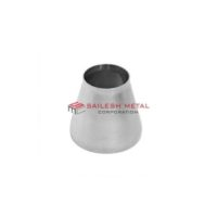 Sailesh Metal corporation Hastelloy C276 Fittings CONCENTRIC REDUCER _ ECCENTRIC REDUCER