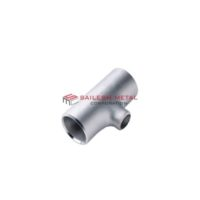 Sailesh Metal corporation Hastelloy C276 Fittings_ EQUAL TEE _ UNEQUAL TEE _ LATERAL TEE
