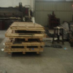 Hastelloy C276 Manufacturers