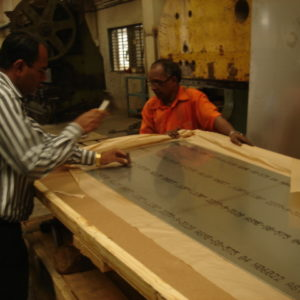 Hastelloy Manufacturers in India