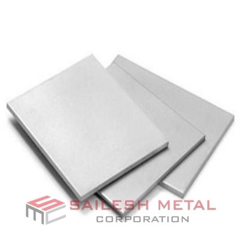 NICKEL 200 ASTM B162 PLATE